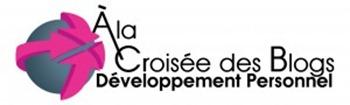 croisee-des-blogs-300x90