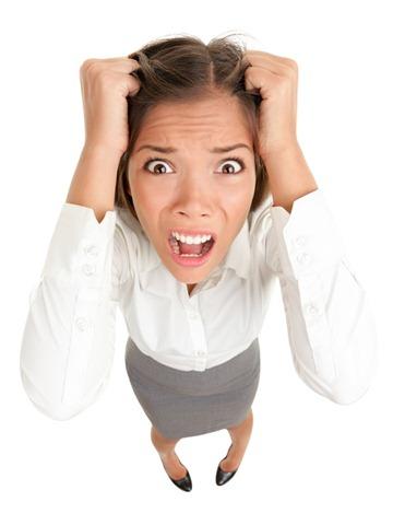 25c7975bc8f40 Le principe de prévention et 5 astuces pour vous éviter stress et ...