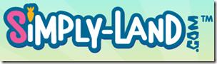 logo Simplyland