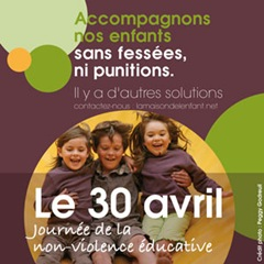 journée-non-violence-educative