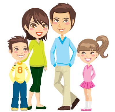 5 conseils pour devenir des parents quotau topquot les supers