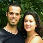 Camille et Olivier3