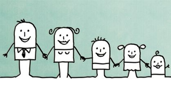 Définition parentalité positive