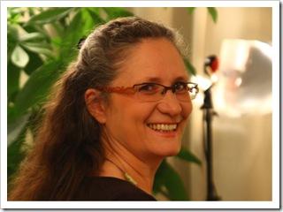 Isabelle Filliozat - parentalité positive