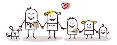 famille parentalité positive 2