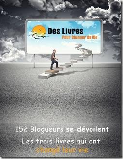 456 livres inspirants - pour changer de vie