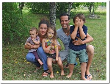 Famille Les-Supers-Parents.com