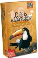 Bioviva - defis-nature-oiseaux