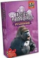 Bioviva - defis-nature-primates
