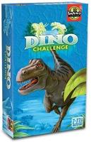 Bioviva - dino challenge 1