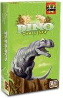 Bioviva - dino challenge 2
