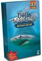 bioviva-defis-nature-animaux-marins