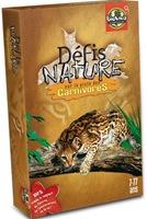 bioviva-defis-nature-carnivores