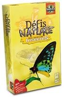 bioviva-defis-nature-insectes