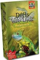 bioviva-defis-nature-reptiles