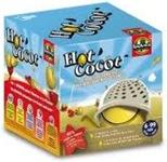 bioviva - hot cocot
