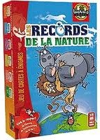 bioviva records de la nature 2