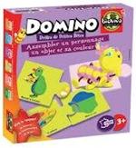 domino - bioviva