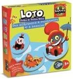 loto - bioviva