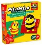 meli-melo - bioviva