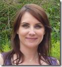Julie Lemaire - maman zen - massages bébés
