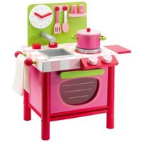 jeux et jouets pour un enfant de 3 4 ans. Black Bedroom Furniture Sets. Home Design Ideas