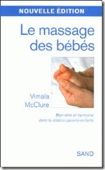 le-massage-des-bebes