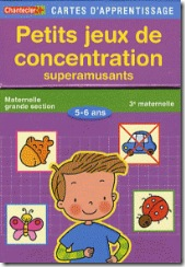 petits-jeux-de-concentration-maternelle-grande-section-3e-maternelle-cartes-d-apprentissage-chantecler