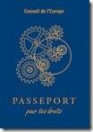 Passeport pour tes droits