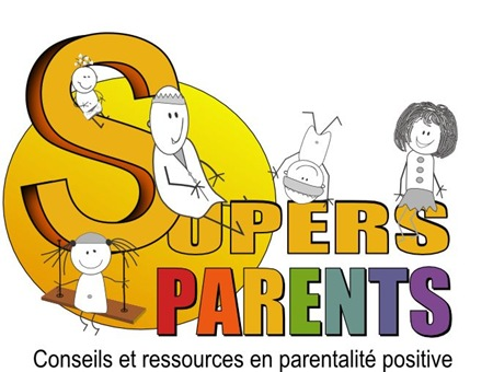 logo supers parent2