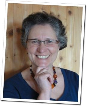 Isabelle Filliozat 2013