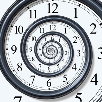 S'organiser pour gagner du temps