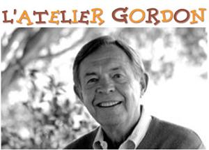 Atelier Gordon France