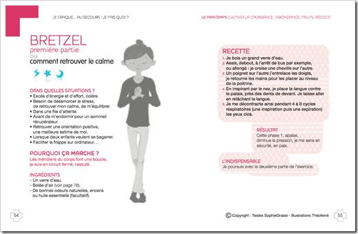 Bretzel 1