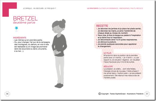 Bretzel 2