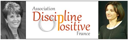 Discipline Positive France-jane nelsen-beatrice sabaté