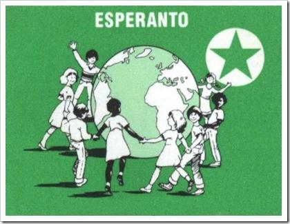 enfants bilingues esperanto