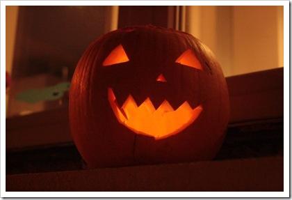 halloween on n aime pas nos enfants non plus d ailleurs. Black Bedroom Furniture Sets. Home Design Ideas