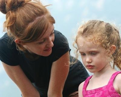 développer confiance et estime de soi enfant