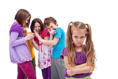 aider votre enfant à surmonter ses peurs