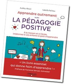 pedagogie_positive