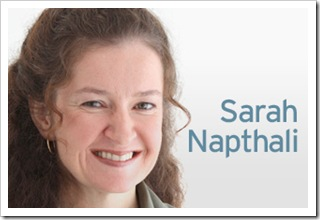 Sarah_Napthali