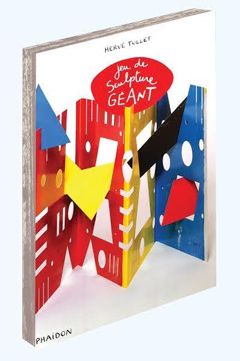 A La Decouverte Du Livre Jeu De Sculpture Geant D Herve
