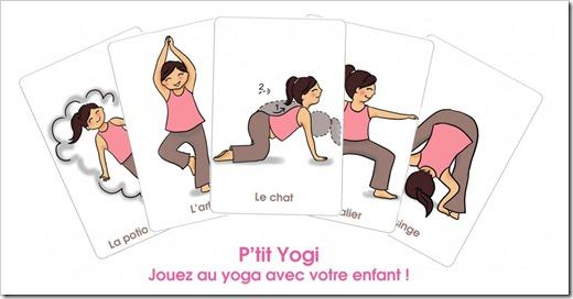 activite jeu yoga enfant