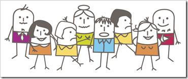 groupe-parents-testeurs