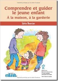 livres pour paents