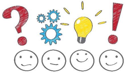 Idées - parents exceptionnels