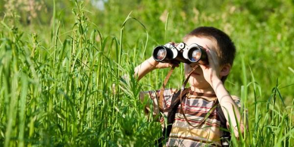 chasse-au-tresor-enfant