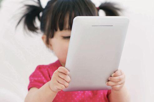 enfants et ecran 1