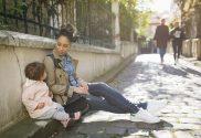 bienveillant-envers-soi-et-son-enfant
